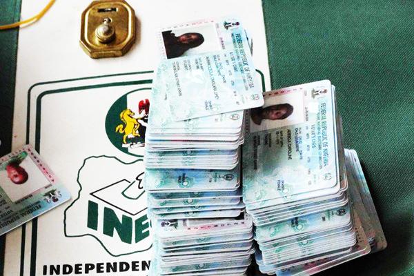 Voters Card [Photo credit: leadership.ng]