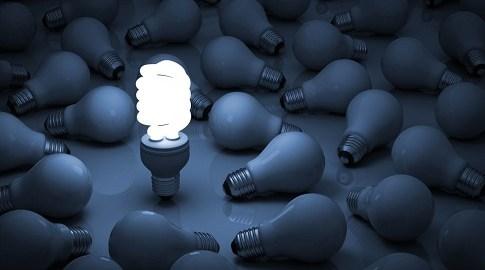 electrical-bulbs (Photo: www.imfaceplate.com)
