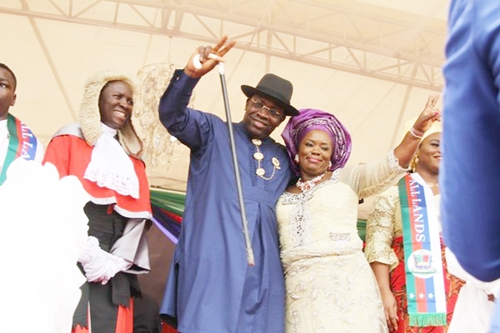seriake-dickson-sworn-in-1