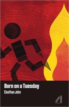 born-on-a-tuesday-elnathan-john