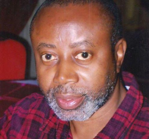 Chido Onumah writes on Innocent Chukwuma