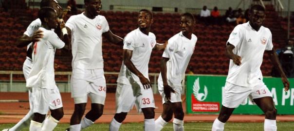 Enugu Rangers