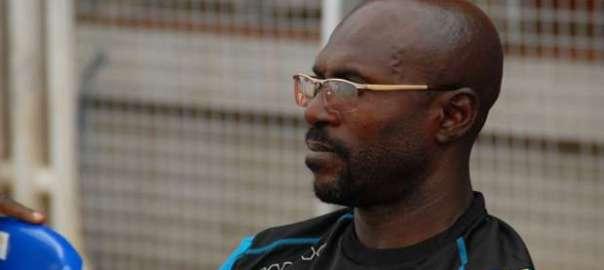 Coach Imama Amakapabo