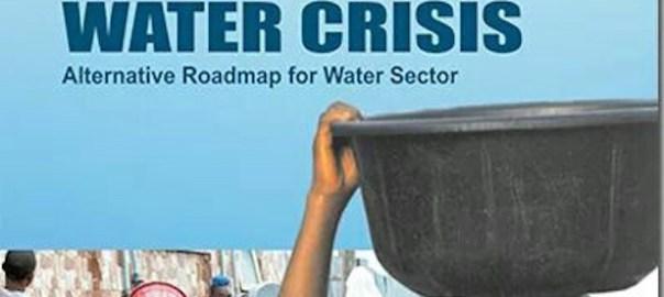 lagos-water-crisis