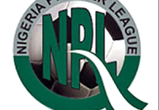 NIGERIA SOCCER LEAGUE Forum