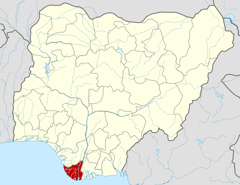 Police declare curfew as violence erupts in Bayelsa