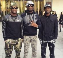 okoye-brothers-1