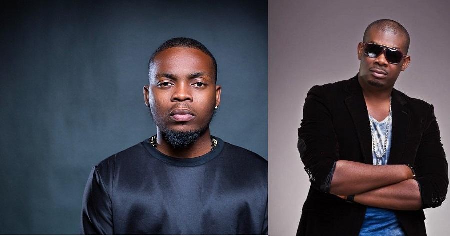Top 10 celebrity fights in Nigerian Music Industry in 2016 - Premium