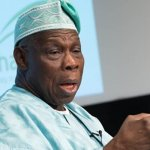 Obasanjo worried over unsuccessful prosecution of high-profile corruption cases
