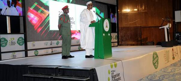 president-buhari-at-the-nigerian-economic-summit