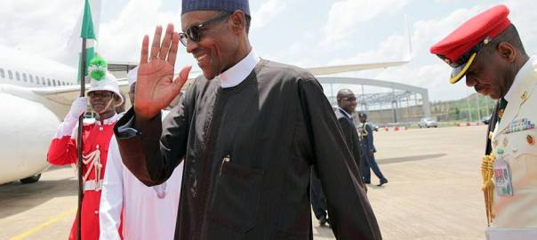 president-buhari-jets-out-to-germany-2