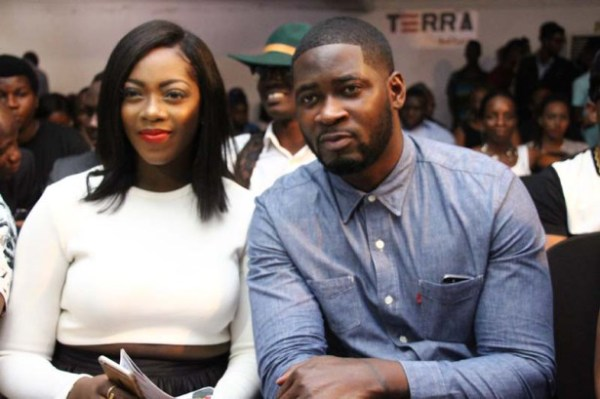 tiwa-savage-and-teebillz