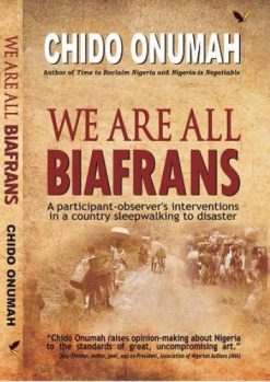 we-are-all-biafrans