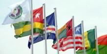 ecowas_flags