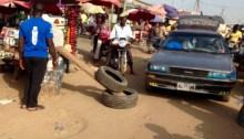 kubwa-market
