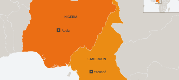 map-cameroon-and-nigeria
