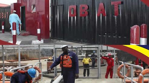 Court orders sale of Obat Oil's hotel to offset N5 billion debt