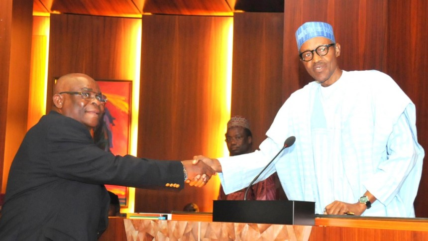 pic-23-inauguration-as-the-acting-chief-justice-of-nigeria