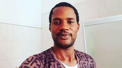 seun-egbegbe