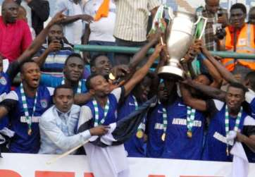 akwa-united-federation-cup-2015-winners