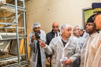 2-hevp-visit-to-bellat-food-processing-complex-in-algier-algeria-14th-dec-2016
