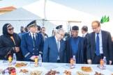 5-hevp-visit-to-bellat-food-processing-complex-in-algier-algeria-14th-dec-20165
