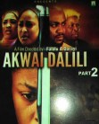 akwai-dalili