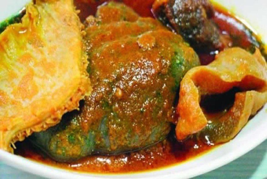 amala-gbegiri-and-ewedu