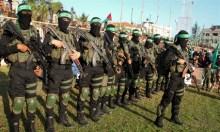 Hamas [Photo credit: Arutz Sheva]