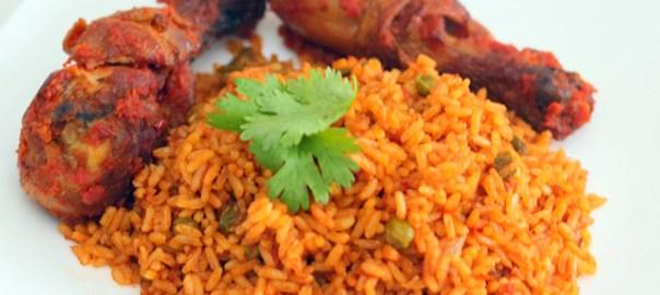 jollof-rice-nigeria