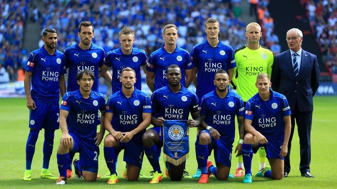 Photo credit: ITV.com