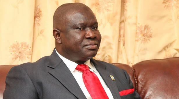 EFCC Moves To Open Evidence In Trial Of Former Lagos Speaker, Ikuforiji