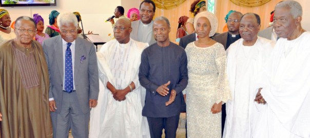 pic-9-annual-end-of-the-year-thanksgiving-service-at-the-presidential-villa-in-abuja