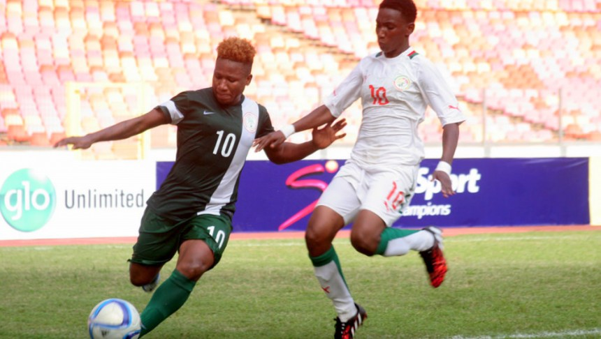 Super Falcons' captain joins another Swedish club - Premium