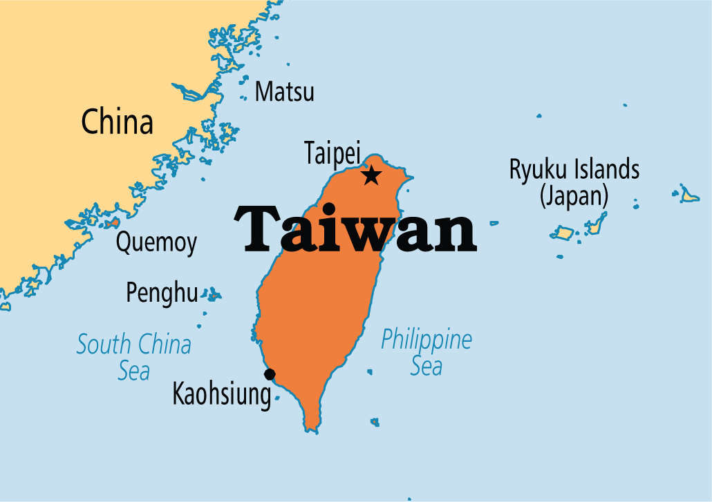 Taiwan Premier Lai Ching-te on Thursday said he will resign on Friday, following his party's setback in local elections in November.