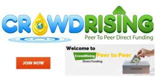 crowdrising-logo4