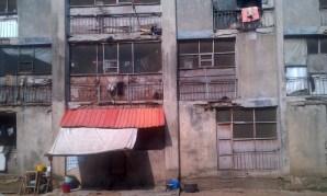 police-baracks-3