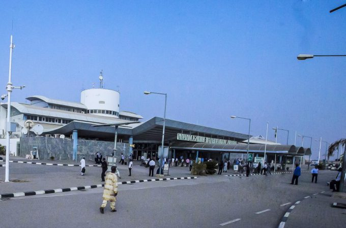 Senate fails to stop closure of Abuja airport as engineers, ministers, Julius Berger disagree