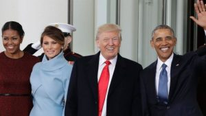 AP-obama-trump3-ml-170120_12x5_1600