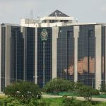 Central Bank of Nigeria (CBN)