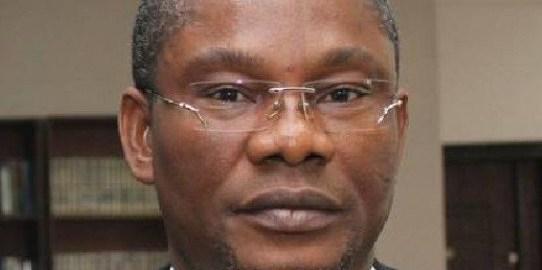 Calistus-Nwabueze-Obi