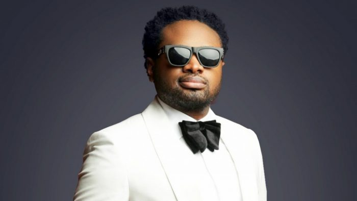 Cobhams Asuquo  set to release new album