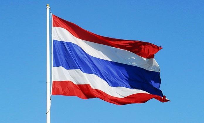 flag-of-thailand-696x421-696x421
