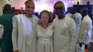 reception-4-eghosa-omoigui-with-wife-son