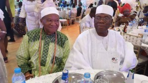 reception-7-chief-ozigbo-esere-another-vip
