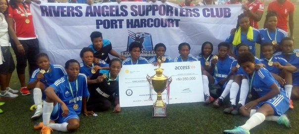 Rivers-Angels-trophy