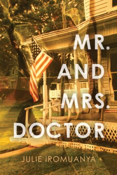 mr and mrs doctor