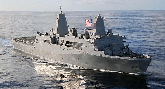 u-s-ship