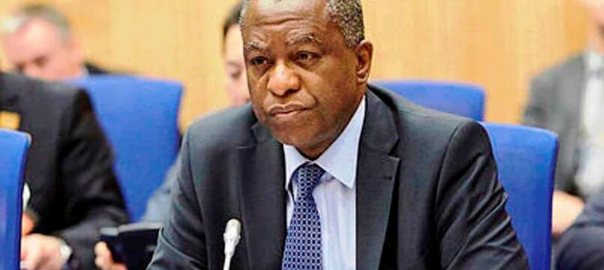 Geoffrey Onyeama [Photo credit: guardian.ng]