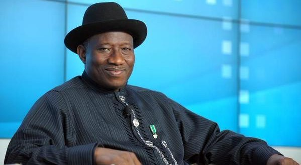 Nigeria's ruling party, APC, has supported the allegation made by a former British prime minister, David Cameron, against former Nigerian president, Goodluck Jonathan.